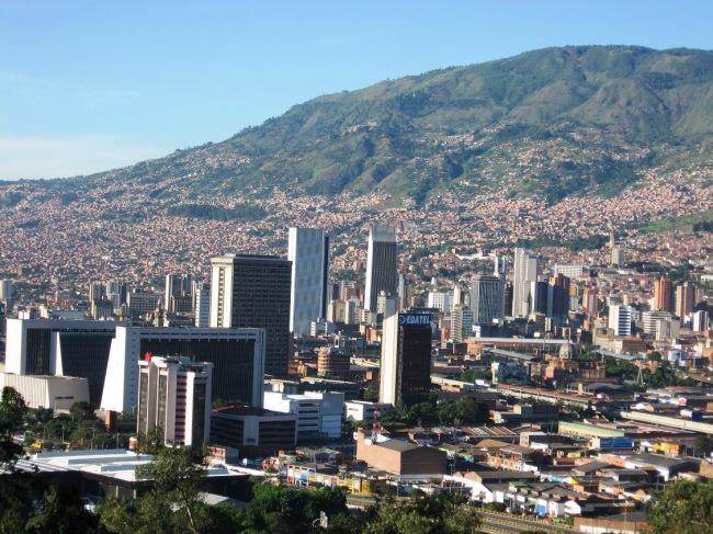 Panoramica_Centro_De_Medellin